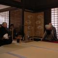 20080405(お茶会1).jpg