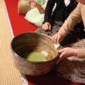 20080405(大茶碗).jpg