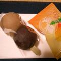 20080910(和菓子)