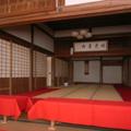 20081012(宝福寺1)