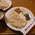 20081012(宝福寺3)