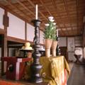 20081012(宝福寺4)