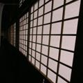 20081012(宝福寺5)