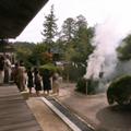 20081012(宝福寺6)
