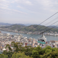 20090412(尾道7)