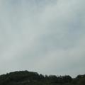 20090510(sky)