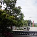 20090510(最上稲荷)