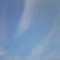 20090512(sky)