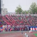 20090524(ファジアーノ2)
