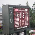 20090524(ファジアーノ7)