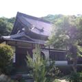 20090531(茶会1)