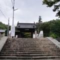 20090531(茶会5)