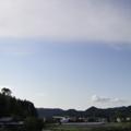 20090606(sky)