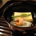 20090606(会食4)