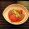 20090606(会食6)