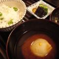 20090606(会食7)