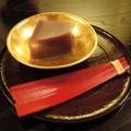 20090606(会食8)