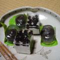 20090624(和菓子)