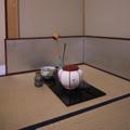 20070221(お道具).jpg