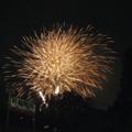 20090801(花火大会)
