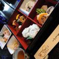 20090809(食事会2)