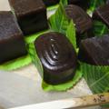 20090910(お菓子)