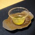20090910(煎茶)