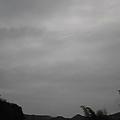 20090915(sky)