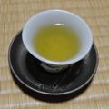 20090917(煎茶)