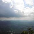 20090913-3(山頂からの眺め)