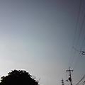 20091120(sky)