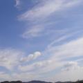 20091121(sky)