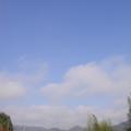 20091123(sky)