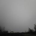 20091124(sky)