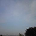 20091127(sky)