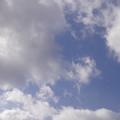20100101(sky)