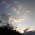 20100303(sky)