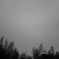 20100304(sky)