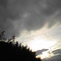 20100308(sky).jpg