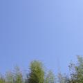 20100327(sky)