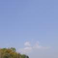 20100501(sky)