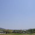 20100502(sky)