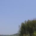 20100503(sky)