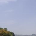20100505(sky)