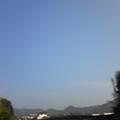 20100506(sky)