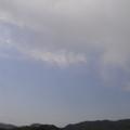 20100430(sky)