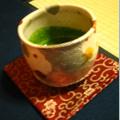 20070107(二のお茶碗2)