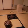 20070328(お釜)