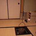 20070328(旅箪笥)