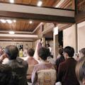 20070331(お茶会)